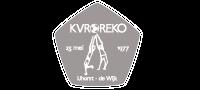 32. Logo-Roreko1